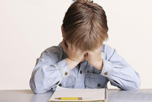如何让孩子真正减负,快乐成长?家长是关键