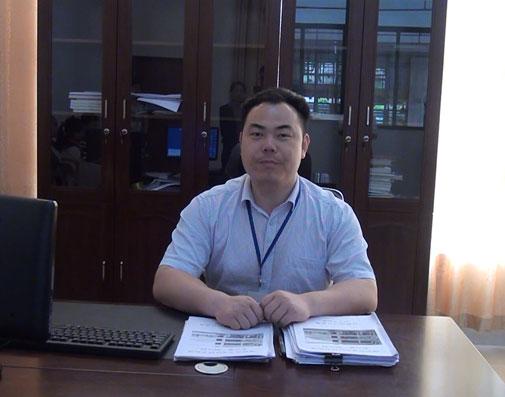 东山教育集团华南中英文学校校长专访