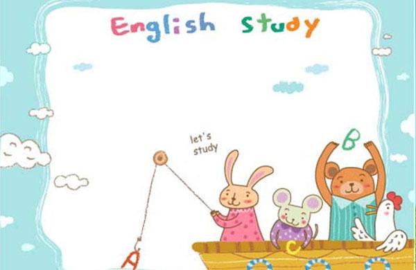 一二年级不学英语了?三年级'零基础'学英语?