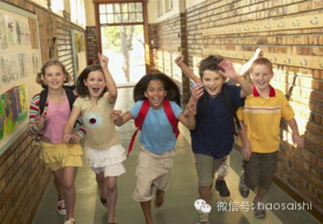 孩子不接受批评和教育怎么办