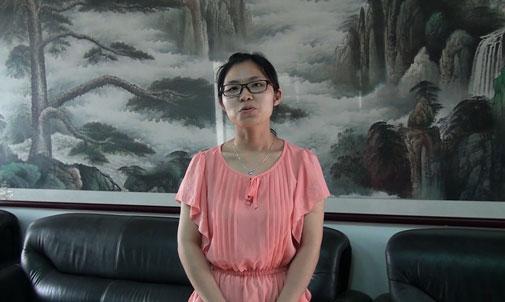 东山教育集团沙井东山书院主任专访
