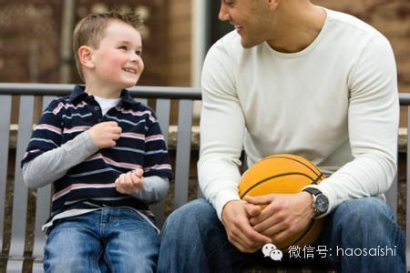 说话方式决定孩子命运,普通父母与卓越父母说话区别