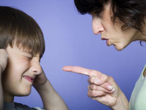 培养孩子学习兴趣----作业宜少不宜多