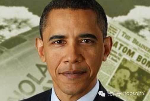 我们为何要上学——重温奥巴马在美国中小学开学日的演讲