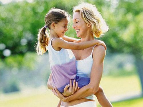 培养孩子的责任心,父母是一面镜子