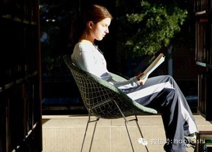 父母必看:精选家庭教养书籍(0~18岁)