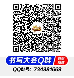 1555562151706166.jpg